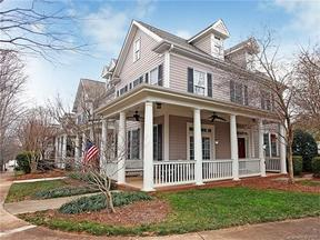 Property for sale at 9399 Founders Street #164, Fort Mill,  SC 29708