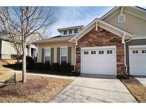 Property for sale at 526 Pine Links Drive #234, Tega Cay,  SC 29708