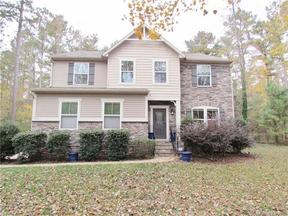Property for sale at 5315 Riverfront Road #62, Lake Wylie,  South Carolina 29710
