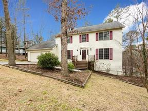 Property for sale at 25066 Timberlake Drive, Tega Cay,  South Carolina 29708
