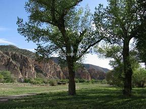 Property for sale at Caliente,  NV 89008