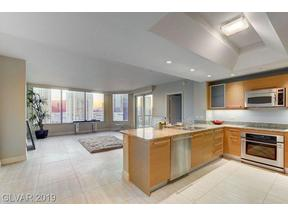 Property for sale at 222 Karen Avenue Unit: 2101, Las Vegas,  Nevada 89109