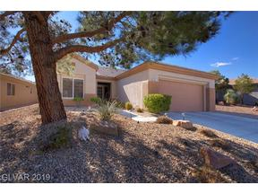 Property for sale at 2107 Poppywood Avenue, Henderson,  Nevada 89012