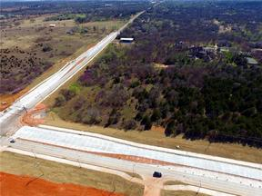 Property for sale at Covell Rd, Edmond,  Oklahoma 73034