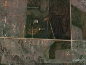 Property for sale at Arrowhead Rd, Piedmont,  Oklahoma 73078