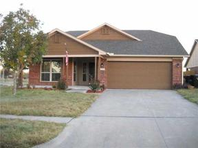 Property for sale at 2001 Se 7th St, Moore,  Oklahoma 73160
