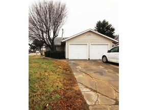 Property for sale at 718 Ne 11Th St Unit#718, Moore,  Oklahoma 73160