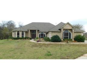 Property for sale at 205 S Riverside Drive, Moore,  Oklahoma 73160