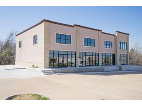 Property for sale at 10709 N Rockwell Unit#A, B, C, Oklahoma City,  Oklahoma 73162