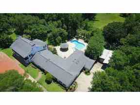 Property for sale at 1101 Cottage Road, Carthage,  TX 75633