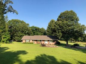 Property for sale at 4173 N US HWY 59, Beckville,  TX 75631
