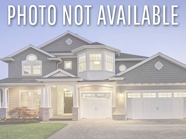Property for sale at 669 Meadow Creek Drive, Keller,  TX 76248