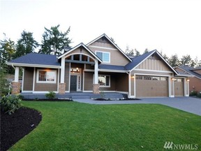 Property for sale at 7833 37th St W, University Place,  WA 98466