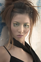 production film tv print makeup artists wedding hairstylists rachael edwards