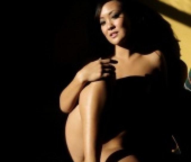 Jandi Lin Model