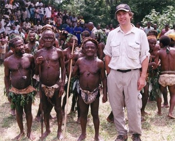 Image result for pygmies photos
