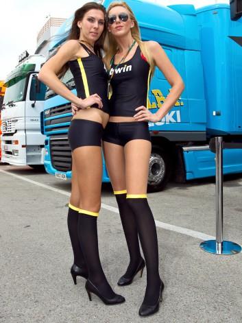 Paddock-Girl-Gran-Premio-bwin-de-Espa-a-520224