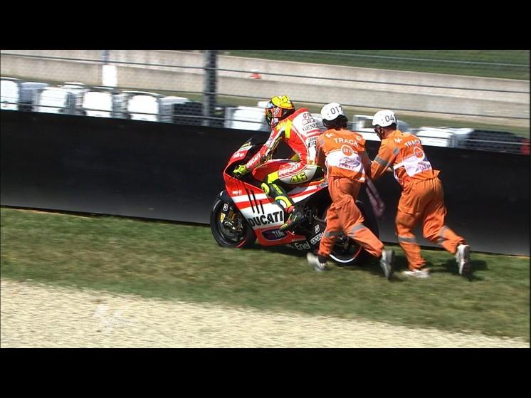 Valentino-Rossi-Ducati-Team-524065