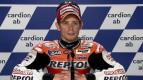 Brno 2011 - MotoGP - QP - Interview - Casey Stoner