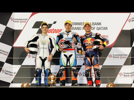 Fenati-Vi-ales-Cortese-Team-Italia-FMI-Blusen-Avintia-Red-Bull-KTM-Ajo-Qatar-RAC-533324