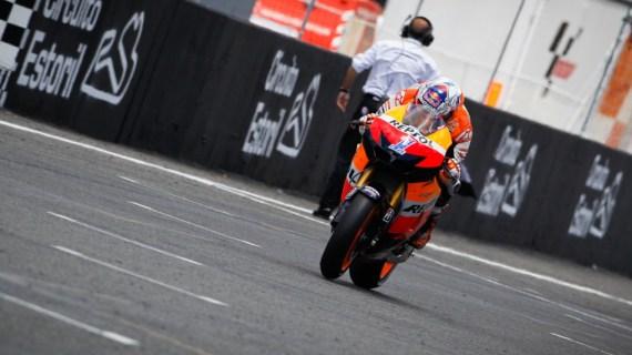 01caseystoner,motogp_0_slideshow_169 - Stoner líder do campeonato com vitória em Estoril