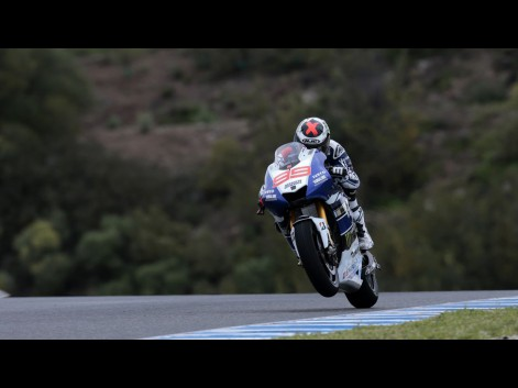 Jorge-Lorenzo-Yamaha-Factory-Racing-Team---Jerez-Official-MotoGP-Test-547639