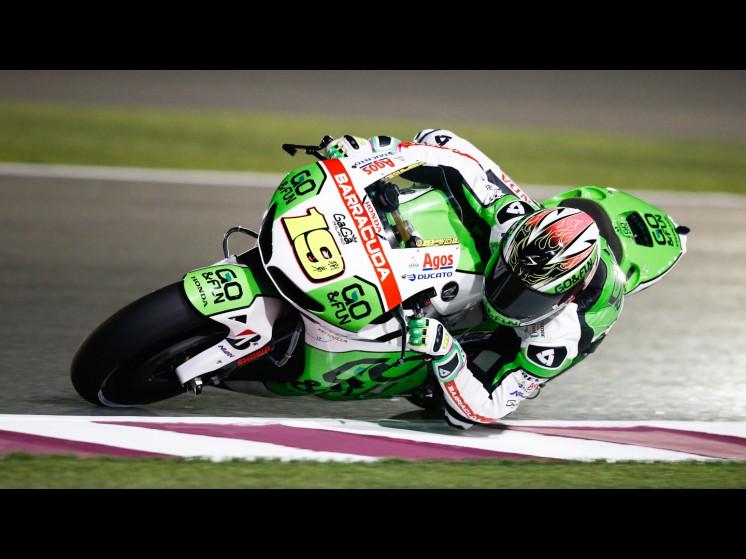 Alvaro-Bautista-GO-FUN-Honda-Gresini-Qatar-FP1-548024