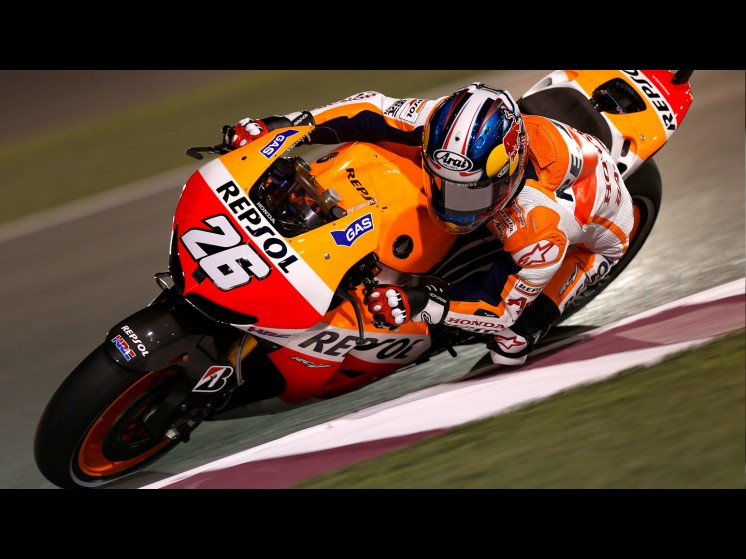 Dani-Pedrosa-Repsol-Honda-Team-Qatar-FP1-547996
