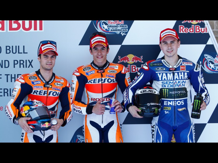 Pedrosa-Marquez-Lorenzo-Repsol-Honda-Team-Yamaha-Factory-Racing-COTA-Q2-549024