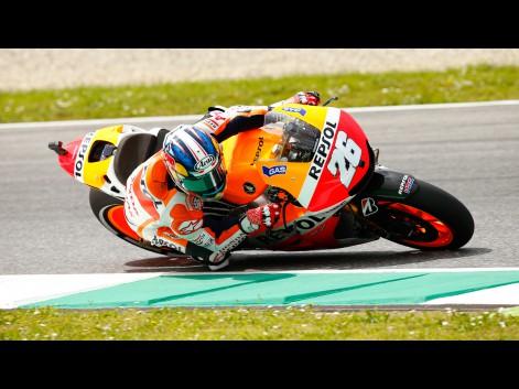 Dani-Pedrosa-Repsol-Honda-Team-Mugello-Q2-551379