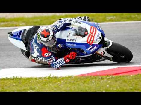 Jorge-Lorenzo-Yamaha-FActory-Racing-Mugello-FP3-551321