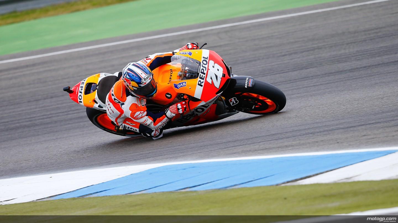 https://i1.wp.com/photos.motogp.com/2013/06/29/26pedrosa_s1d6819_original.jpg