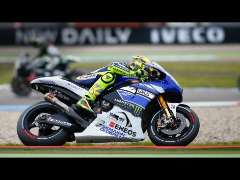 Valentino-Rossi-Yamaha-FActory-Racing-Assen-RAC-553709