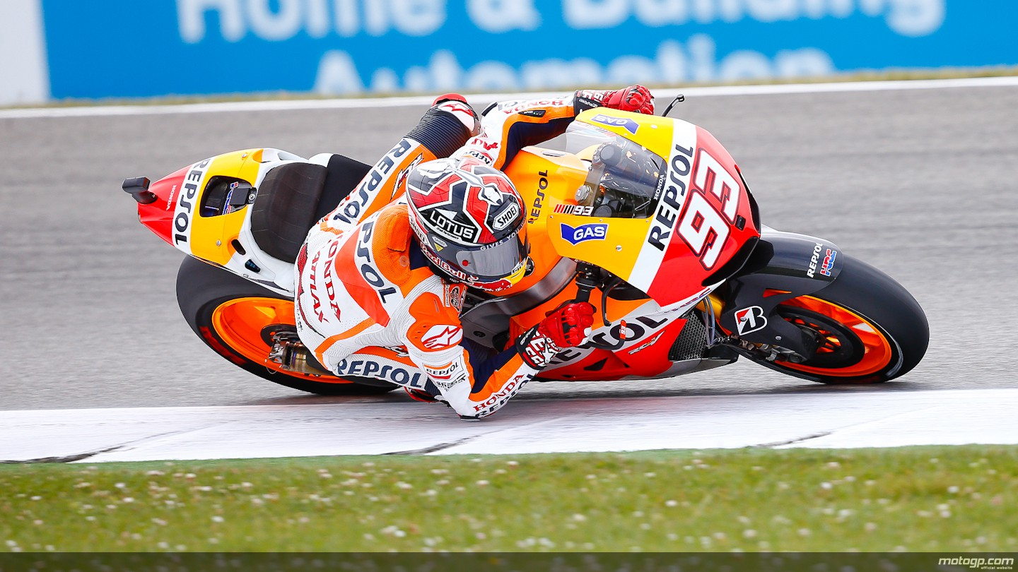 https://i1.wp.com/photos.motogp.com/2013/06/29/93marquez_s1d7056_original.jpg