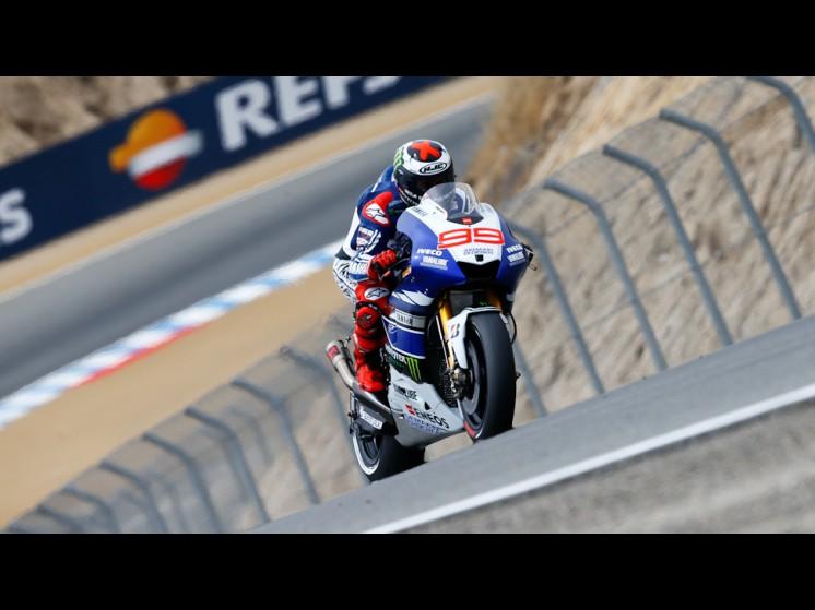 Jorge-Lorenzo-Yamaha-Factory-Racing-Laguna-Seca-FP2-555093