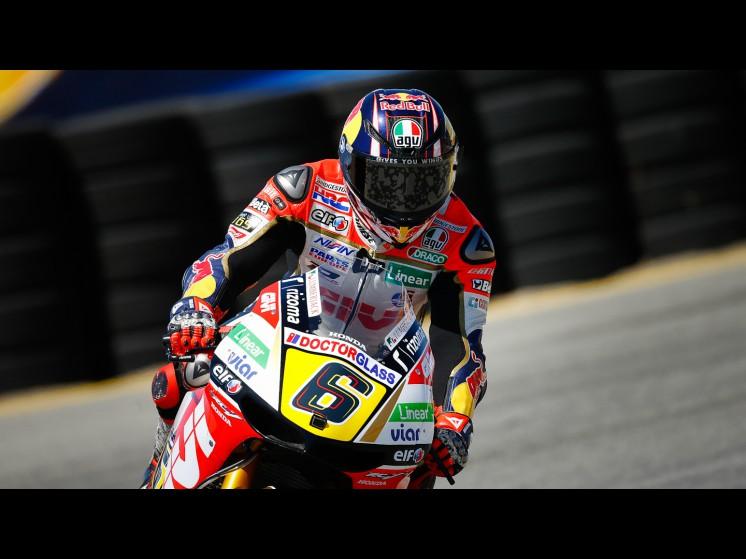 Stefan-Bradl-LCR-Honda-MotoGP-Laguna-Seca-Q2-555184