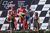 Grand Prix Austria 2016