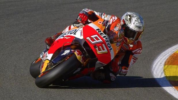 Image result for images of motogp