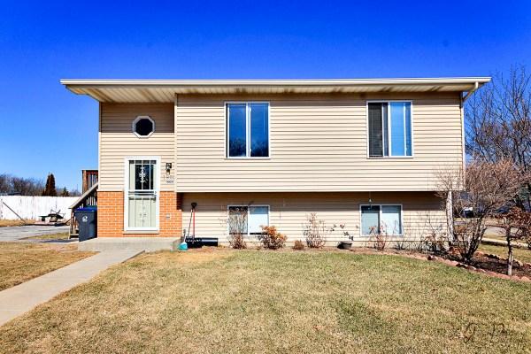 Waukegan IL Homes for Sale - Waukegan Real Estate | Bowers ...