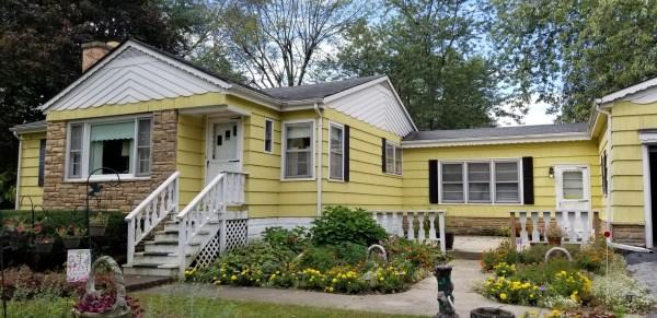 Glenwood IL Homes for Sale - Glenwood Real Estate | Bowers ...