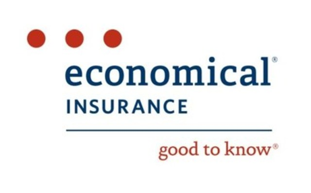 Economical Insurance (CNW Group/Economical Insurance)