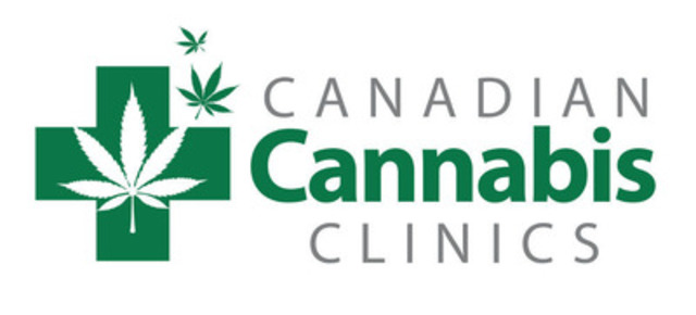Image result for Canadian Cannabis