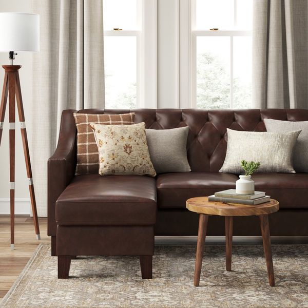 Nationwide Furniture Warehouse Outlet