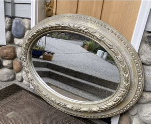 New and Used Mirror for Sale - OfferUp on Costco Furniture Showroom Kirkland Washington id=75547