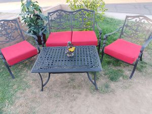 New And Used Outdoor Furniture For Sale In Surprise Az