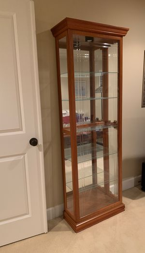 New and Used Mirror for Sale - OfferUp on Costco Furniture Showroom Kirkland Washington id=56141