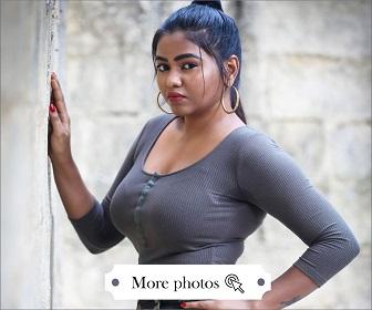 Shalu Shammu
