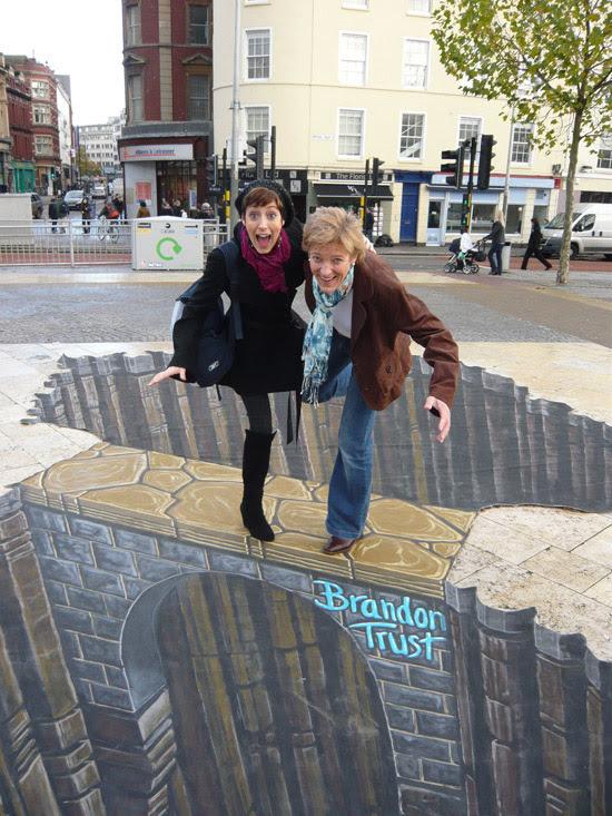 https://i1.wp.com/photos.pouryourheart.com/wp-content/uploads/2018/11/Brandon-Trust-bridge.-Bristol-England.jpg?w=640