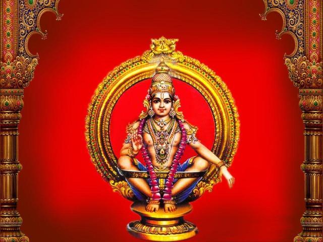 https://i1.wp.com/photos.pouryourheart.com/wp-content/uploads/2018/12/Ayyappa_Swami_Sabarimala_4.jpg?w=640