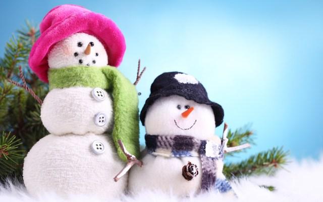 https://i1.wp.com/photos.pouryourheart.com/wp-content/uploads/2018/12/Cute_Toys_HD_Wallpapers.jpg?w=640